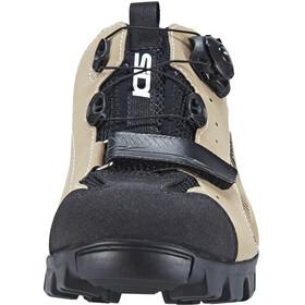 Sidi SD15 - Chaussures Homme - beige